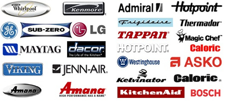 Appliance Repair Help Home Appliance Repair Fridge
